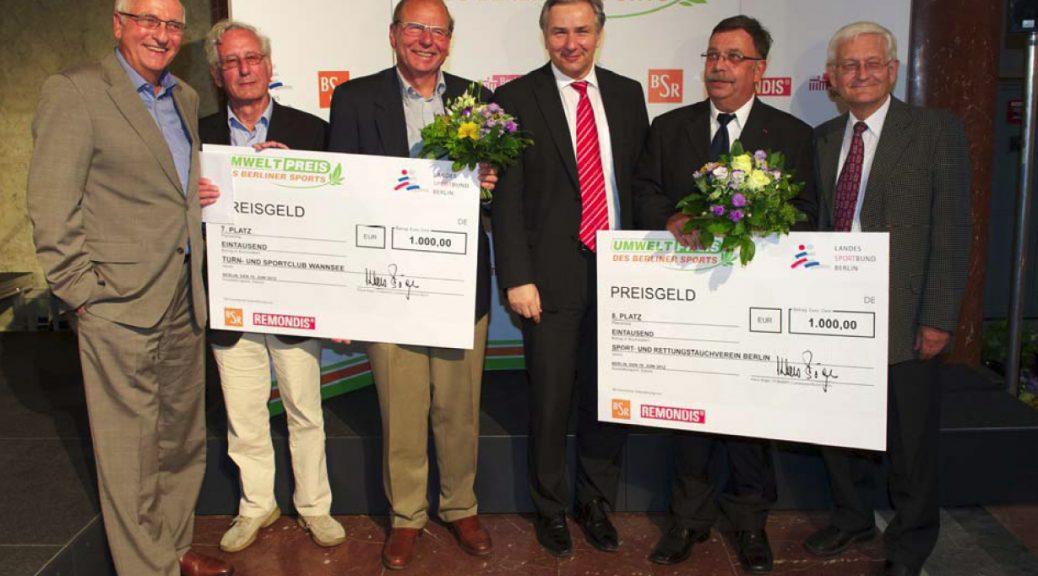 umweltpreis2012